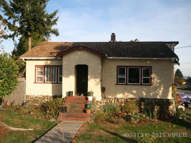 Real Estate Listing MLS 400312