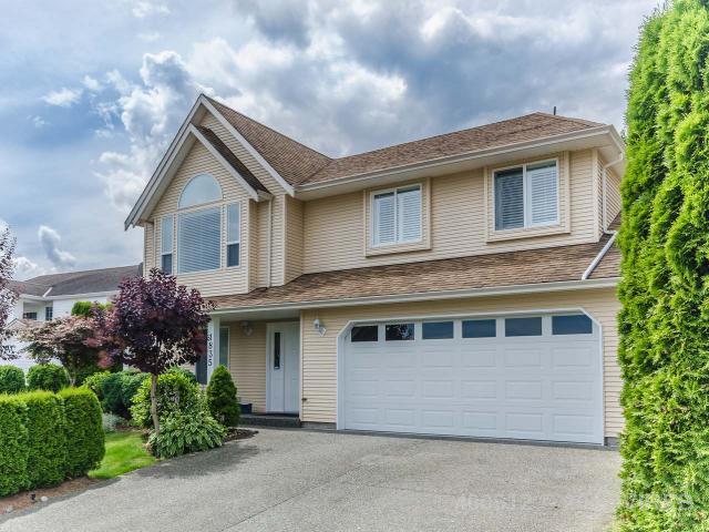 Real Estate Listing MLS 400512