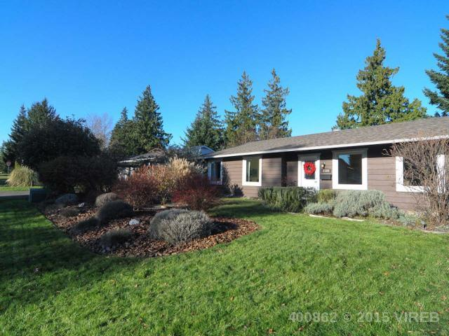 Real Estate Listing MLS 400862
