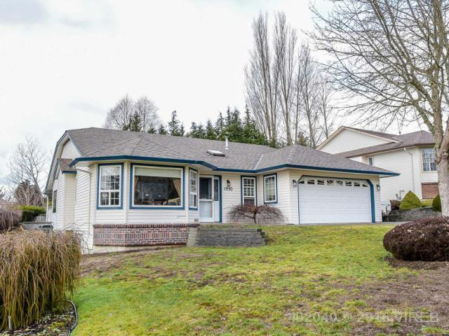 Real Estate Listing MLS 402040