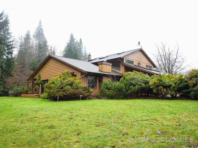 Real Estate Listing MLS 402481