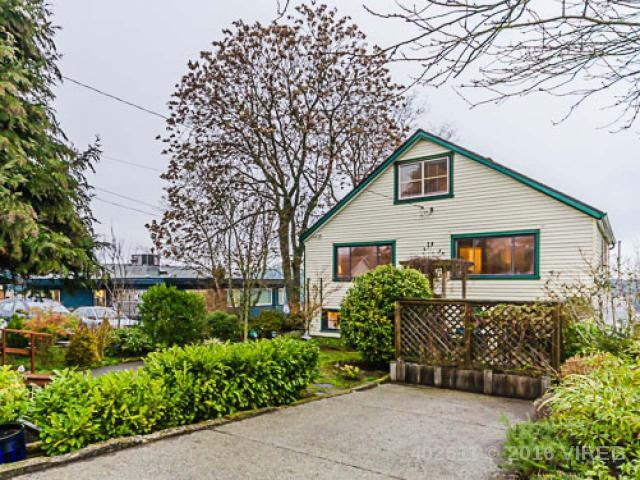 Real Estate Listing MLS 402611