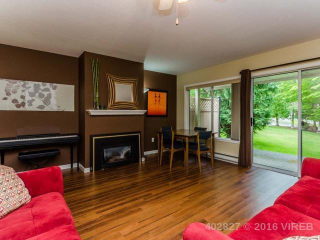 Real Estate Listing MLS 402827