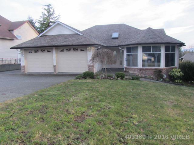 Real Estate Listing MLS 403369