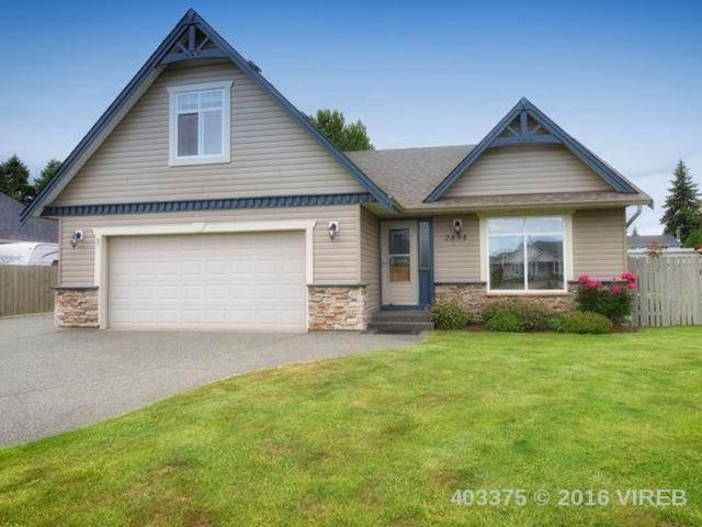 Real Estate Listing MLS 403375