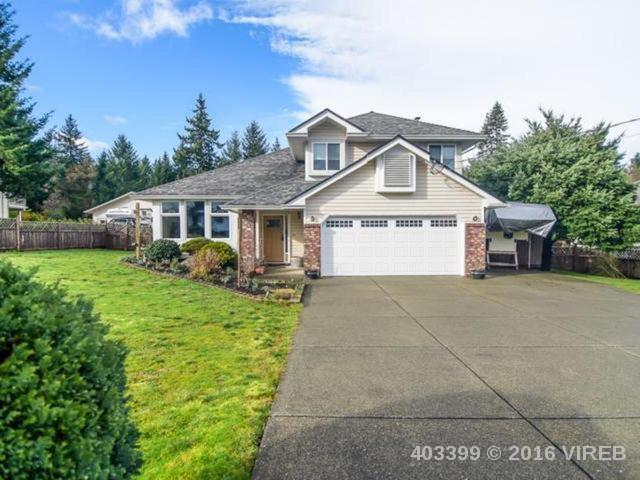 Real Estate Listing MLS 403399