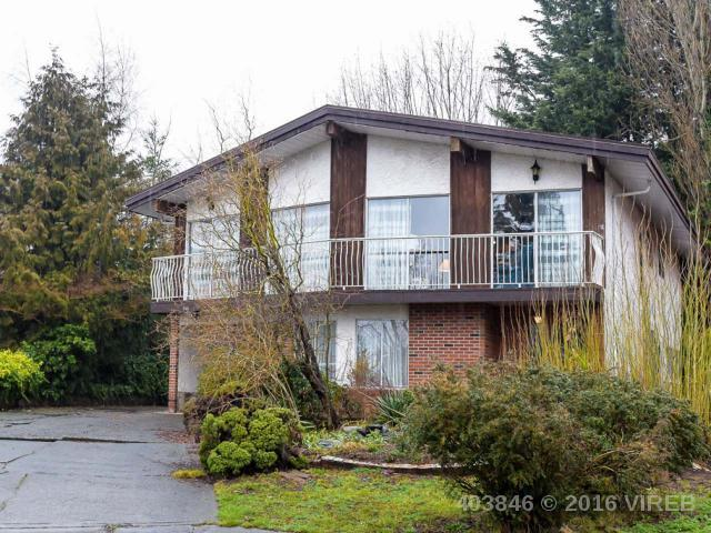 Real Estate Listing MLS 403846