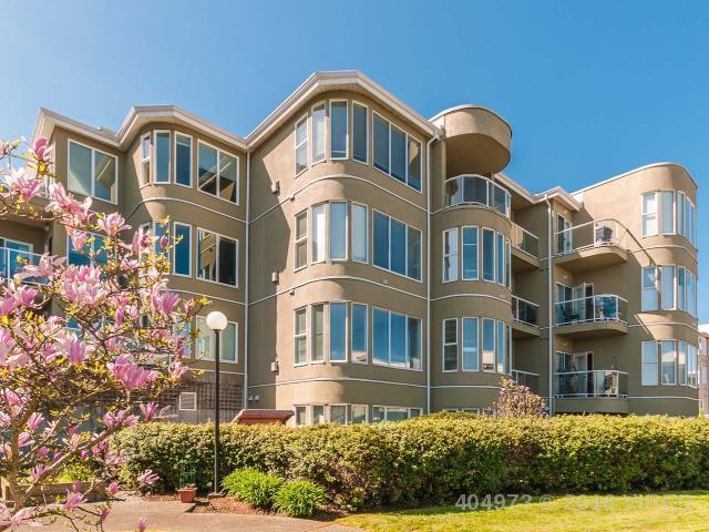 Real Estate Listing MLS 404973