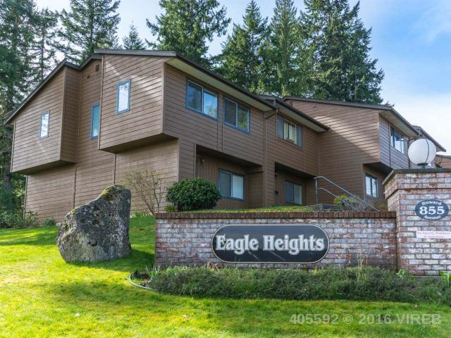 Real Estate Listing MLS 405592