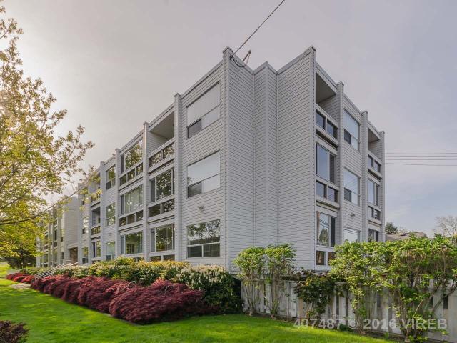 Real Estate Listing MLS 407487