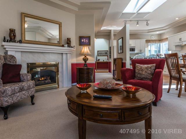 Real Estate Listing MLS 407495