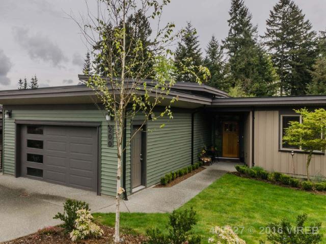 Real Estate Listing MLS 407527