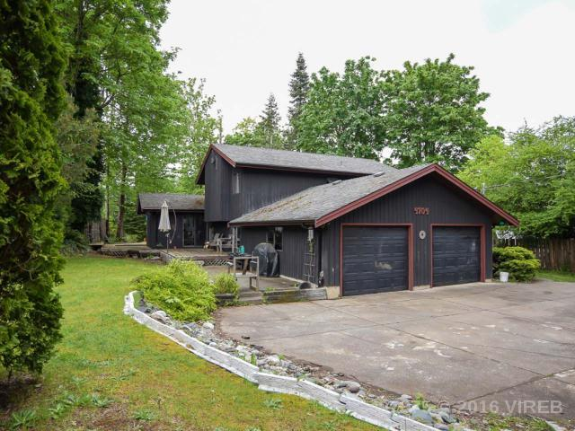 Real Estate Listing MLS 407875