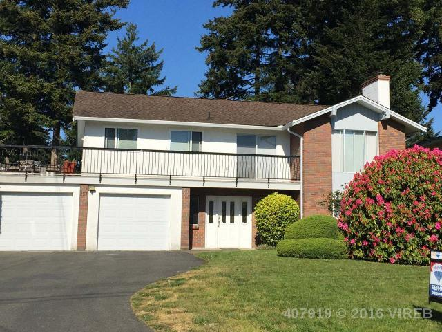 Real Estate Listing MLS 407919