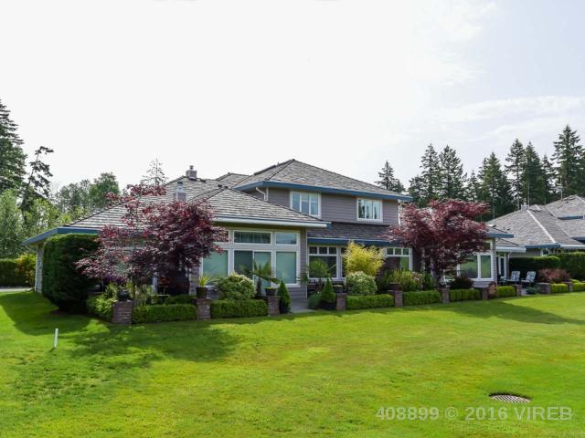 Real Estate Listing MLS 408899