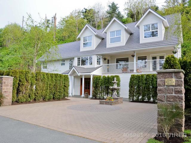 Real Estate Listing MLS 408961