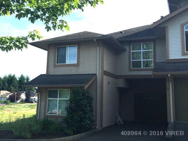 Real Estate Listing MLS 408964