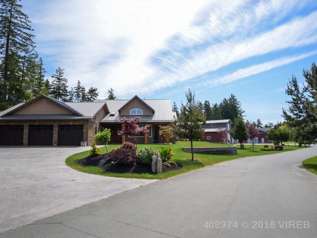 Real Estate Listing MLS 408974