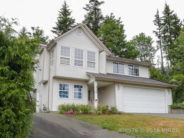 Real Estate Listing MLS 408976