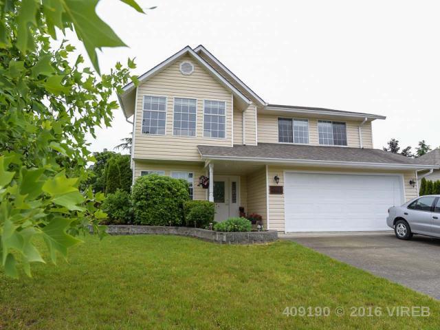 Real Estate Listing MLS 409190
