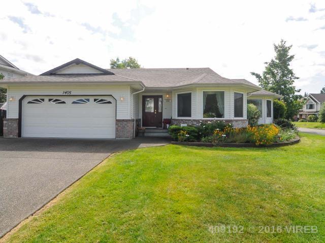 Real Estate Listing MLS 409192