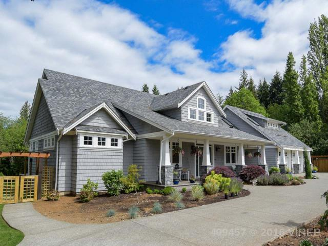 Real Estate Listing MLS 409457