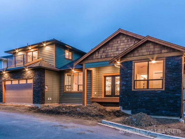 Real Estate Listing MLS 409868