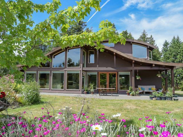 Real Estate Listing MLS 410294