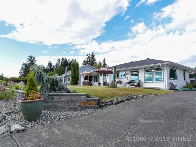 Real Estate Listing MLS 411060
