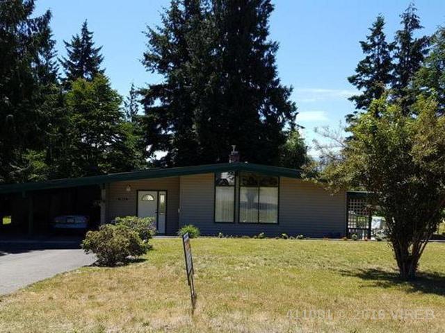 Real Estate Listing MLS 411081