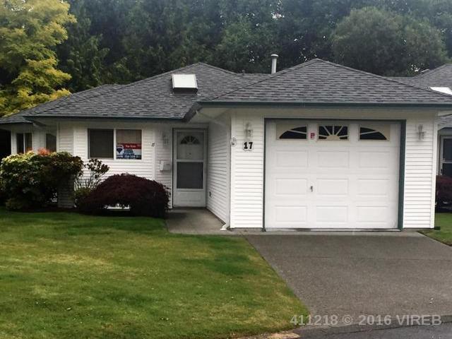 Real Estate Listing MLS 411218