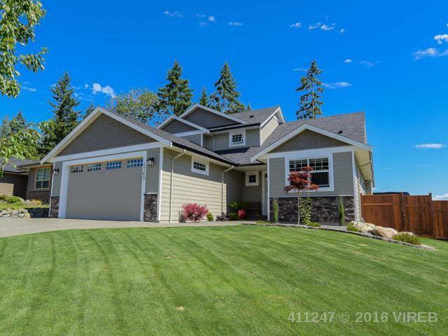 Real Estate Listing MLS 411247