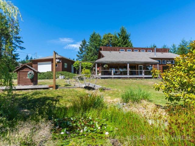 Real Estate Listing MLS 411348