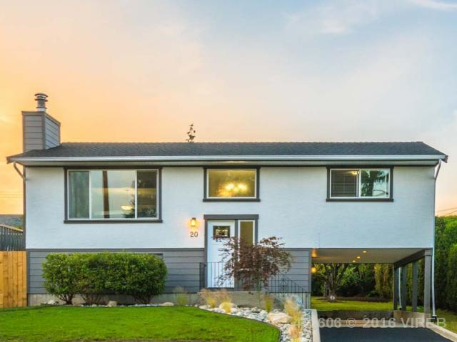 Real Estate Listing MLS 411606