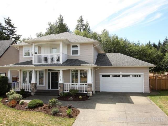Real Estate Listing MLS 412804