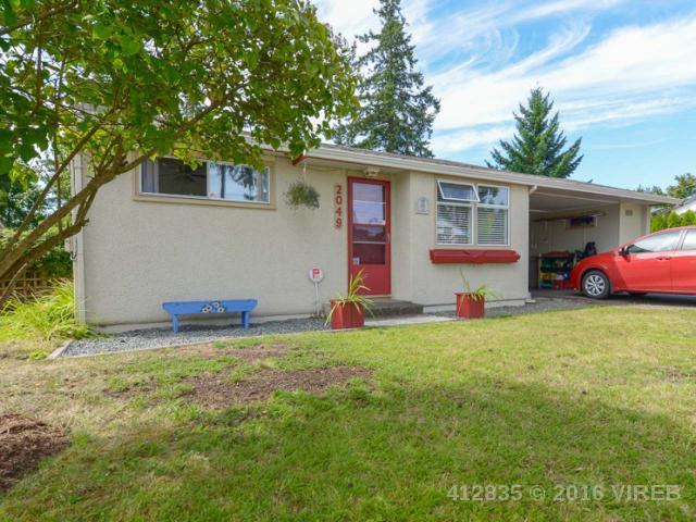 Real Estate Listing MLS 412835