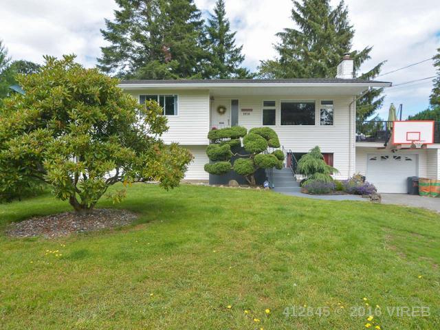 Real Estate Listing MLS 412845