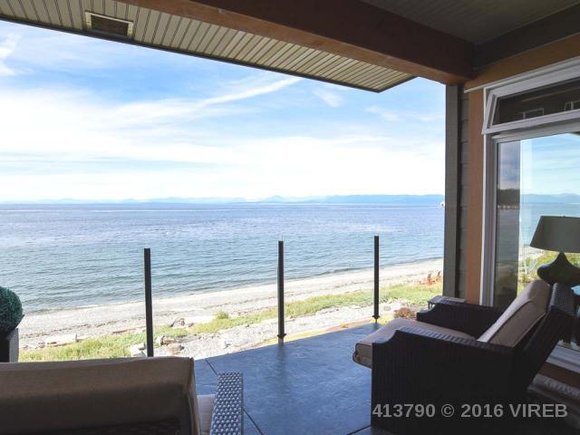 Real Estate Listing MLS 413790