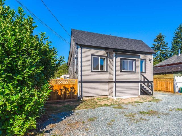 Real Estate Listing MLS 414322