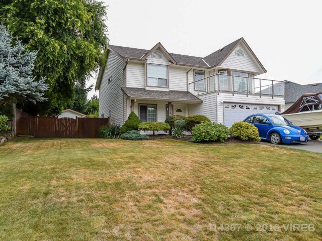 Real Estate Listing MLS 414367