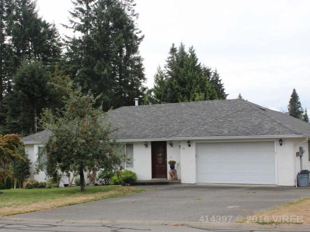 Real Estate Listing MLS 414397
