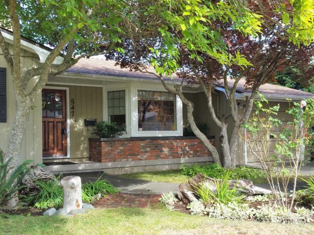 Real Estate Listing MLS 414711