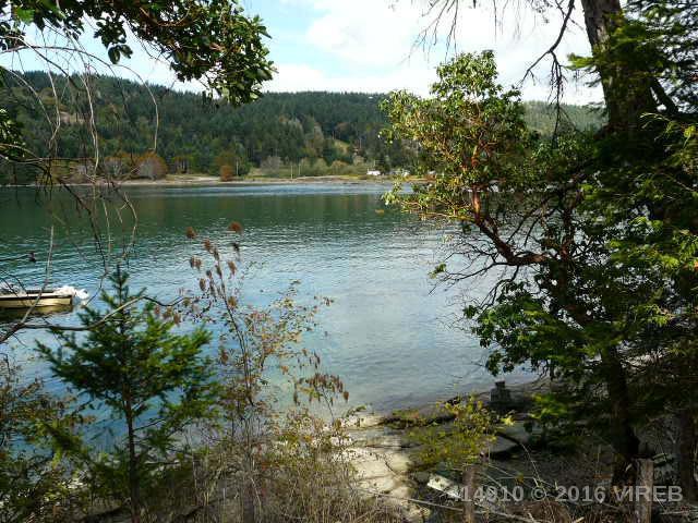 Lot 11 Weathers Way, Mudge Island, MLS® # 414910
