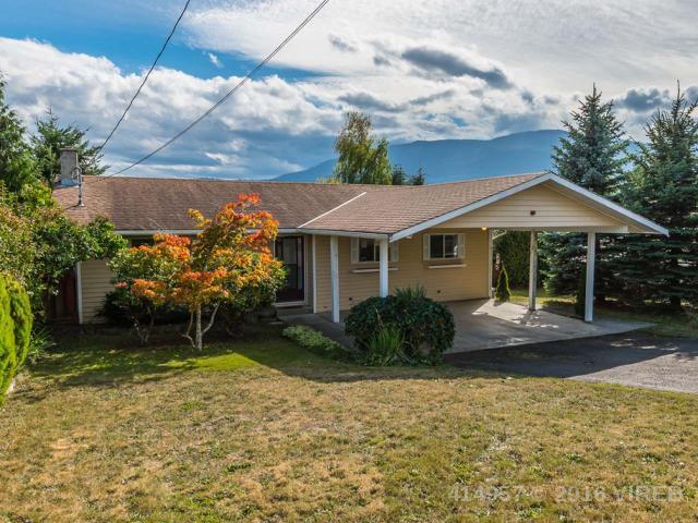 Real Estate Listing MLS 414957
