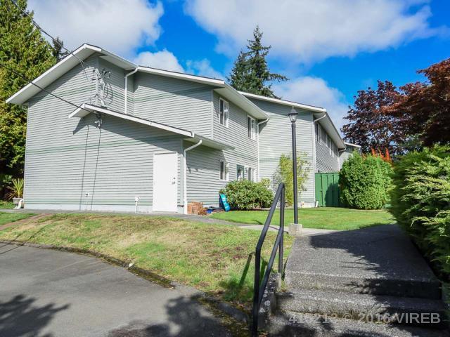 Real Estate Listing MLS 415213