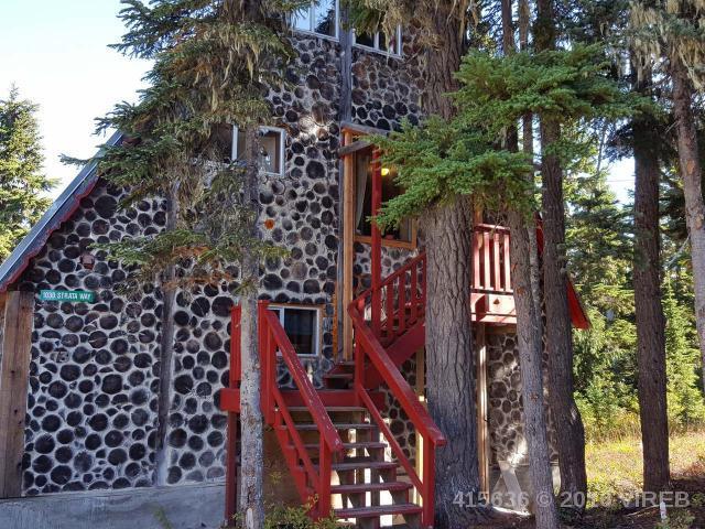 Real Estate Listing MLS 415636
