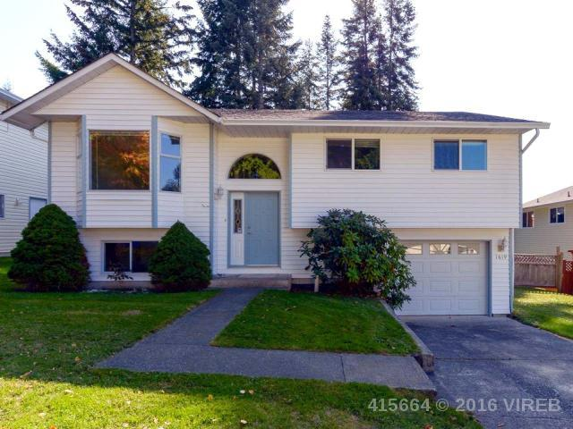 Real Estate Listing MLS 415664