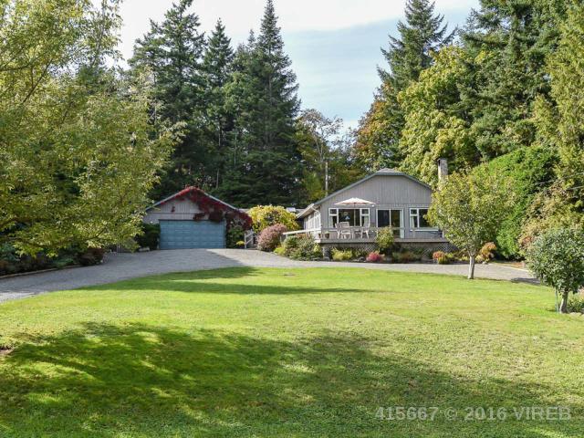 Real Estate Listing MLS 415667