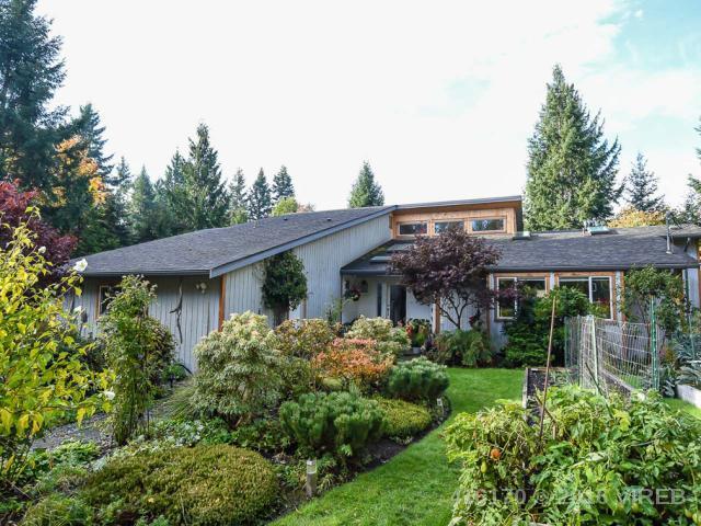 Real Estate Listing MLS 416170