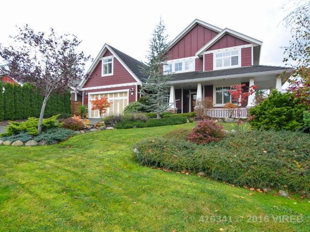 Real Estate Listing MLS 416341